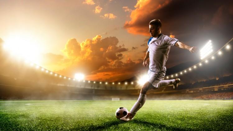 ข้อมูลการเดิมพันฟุตบอลออนไลน์ที่น่าสนใจที่สุด